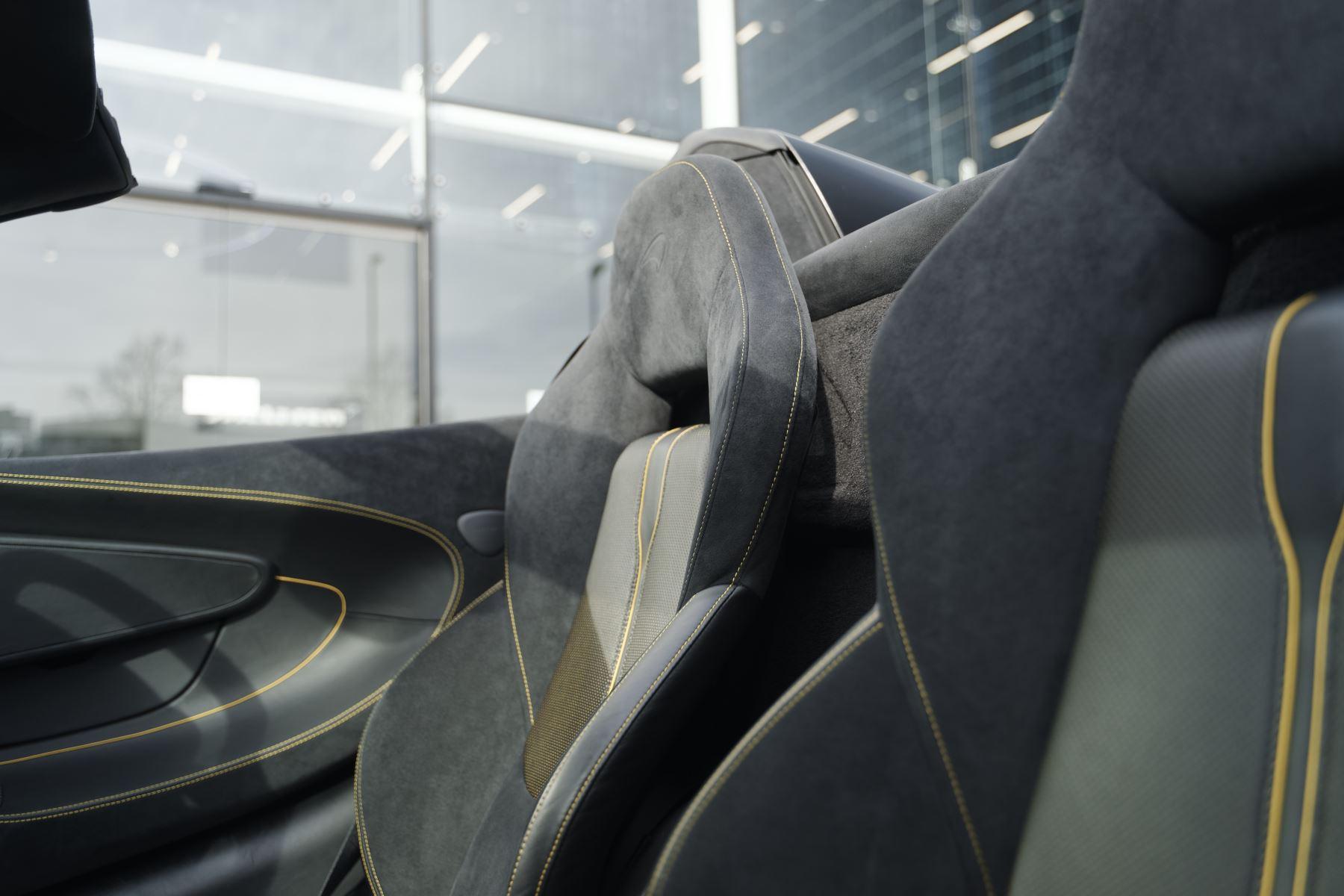 McLaren 570S Spider SSG  image 9