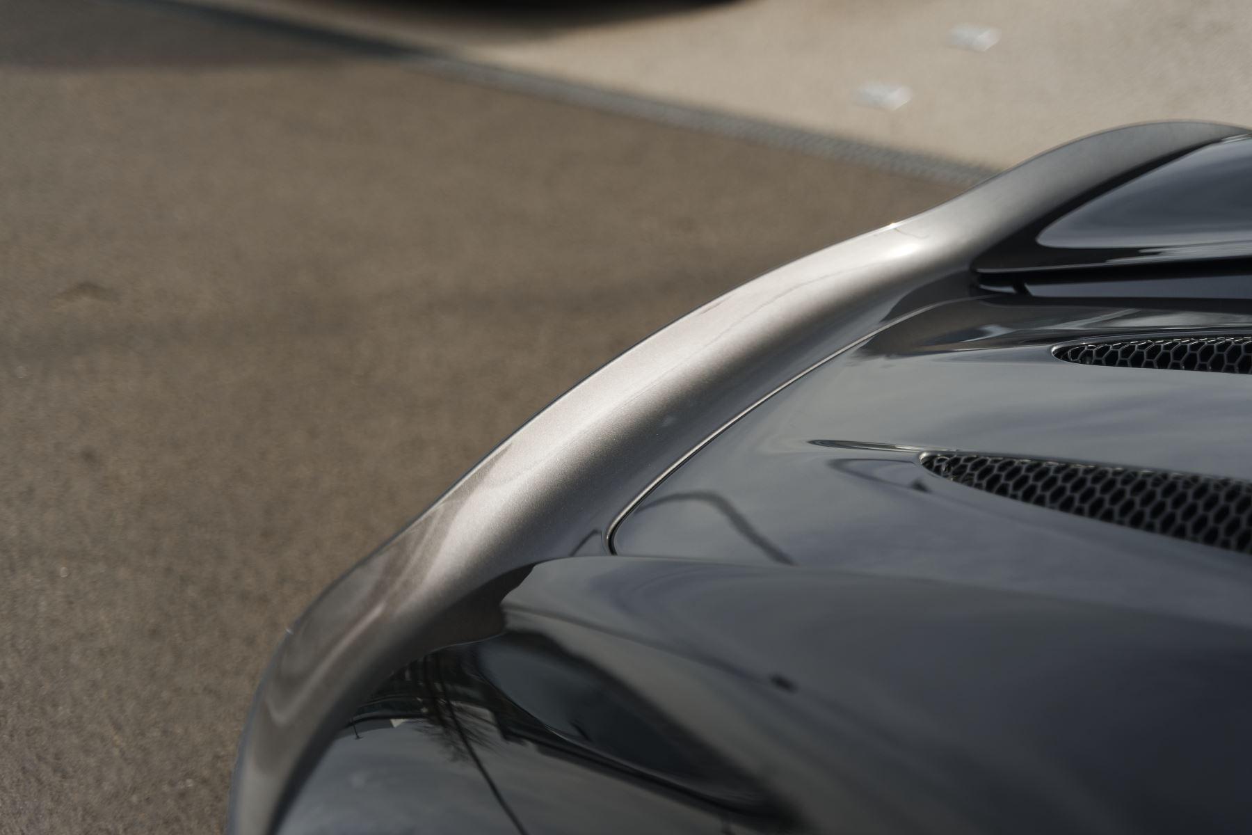 McLaren 570S Spider SSG  image 16