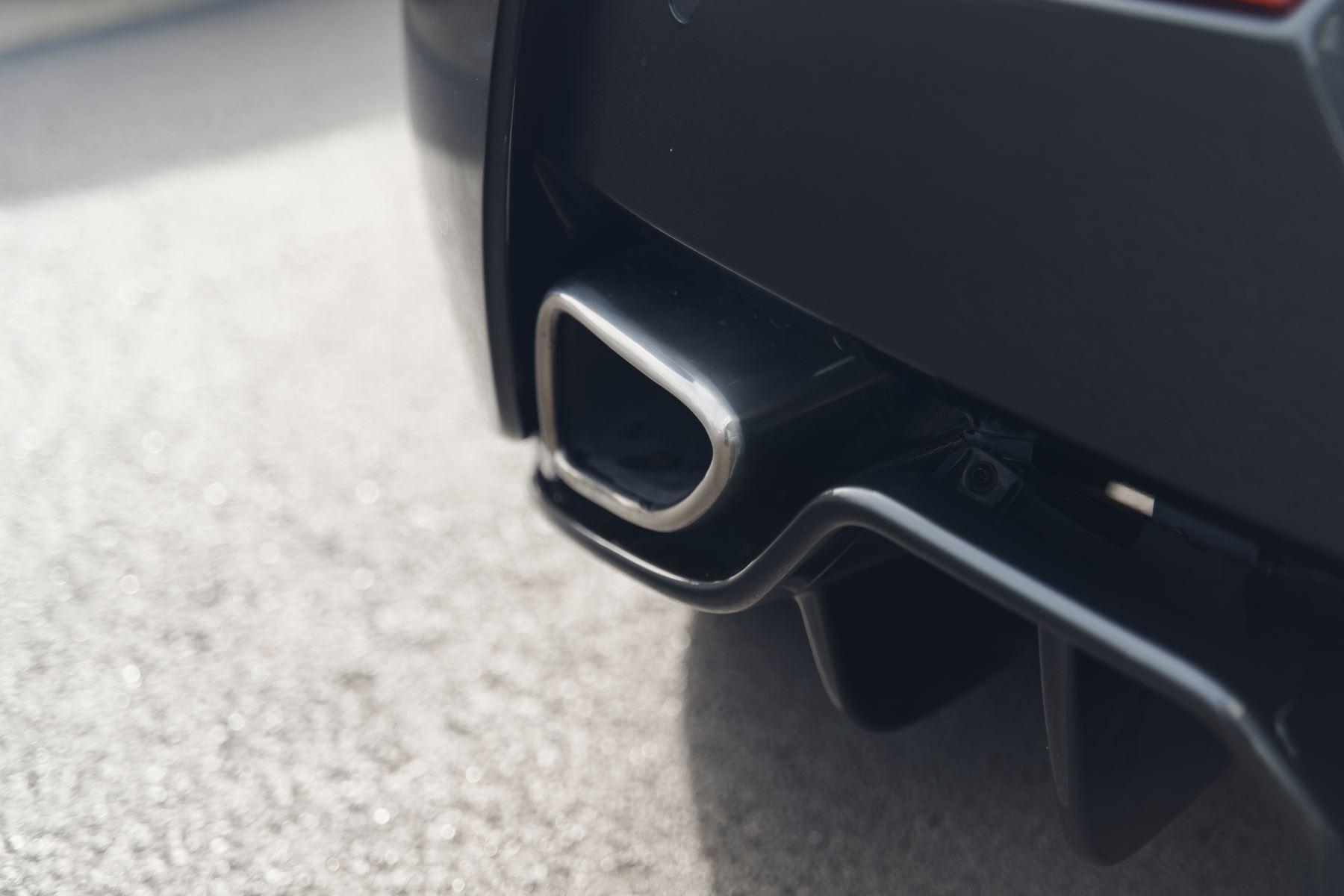 McLaren 570S Spider SSG  image 17