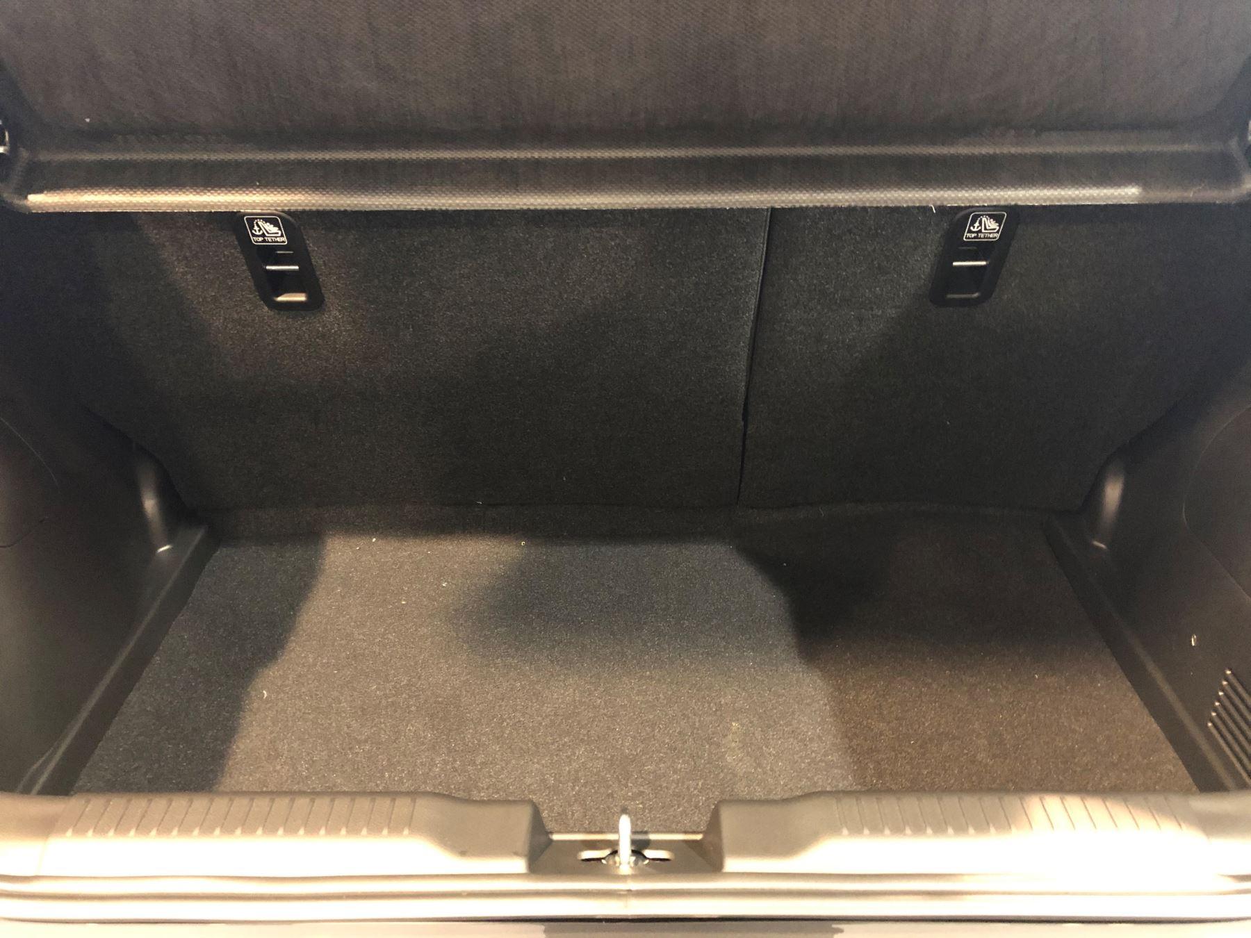 Suzuki Swift 1.2 Dualjet SHVS SZ-T image 4