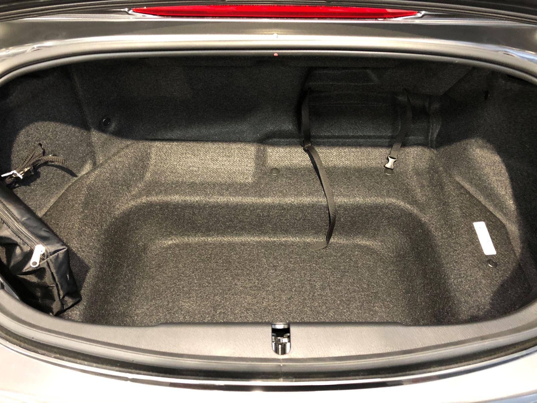 Mazda MX-5 1.5 (132) Sport image 4