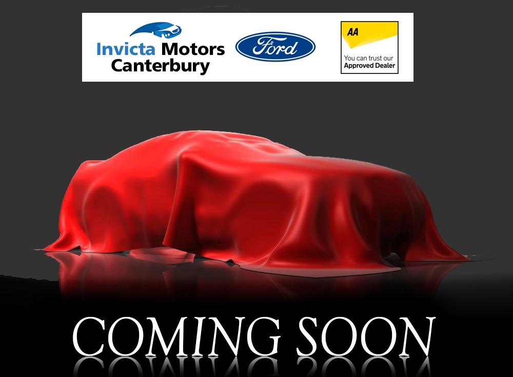Ford Galaxy 2.0 TDCi 150 Titanium 5dr Diesel Estate (2016)