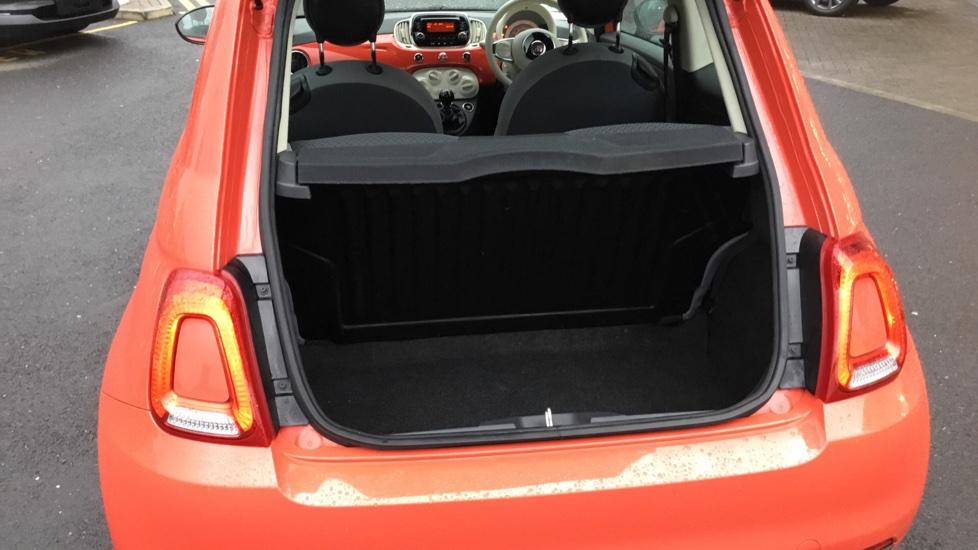 Fiat 500 1.2 Pop 3dr image 6