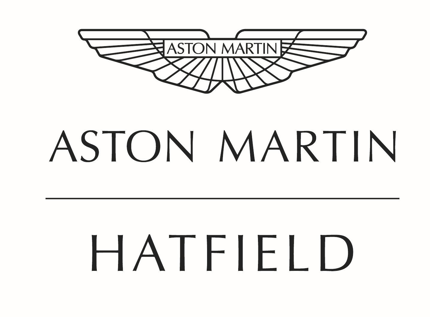 Aston Martin New Vantage 2dr ZF 8 Speed image 3