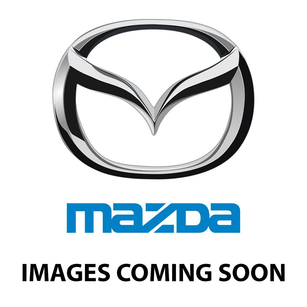Skoda Fabia 1.2 TSI 90 SE L 5dr Hatchback (2017)