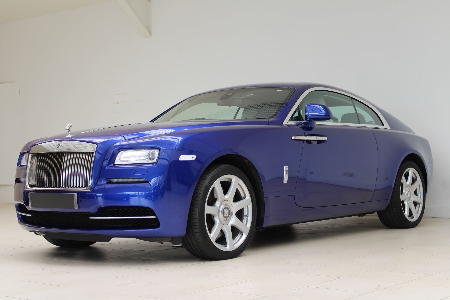 Used - Rolls-Royce Wraith Cars for Sale | Motorparks