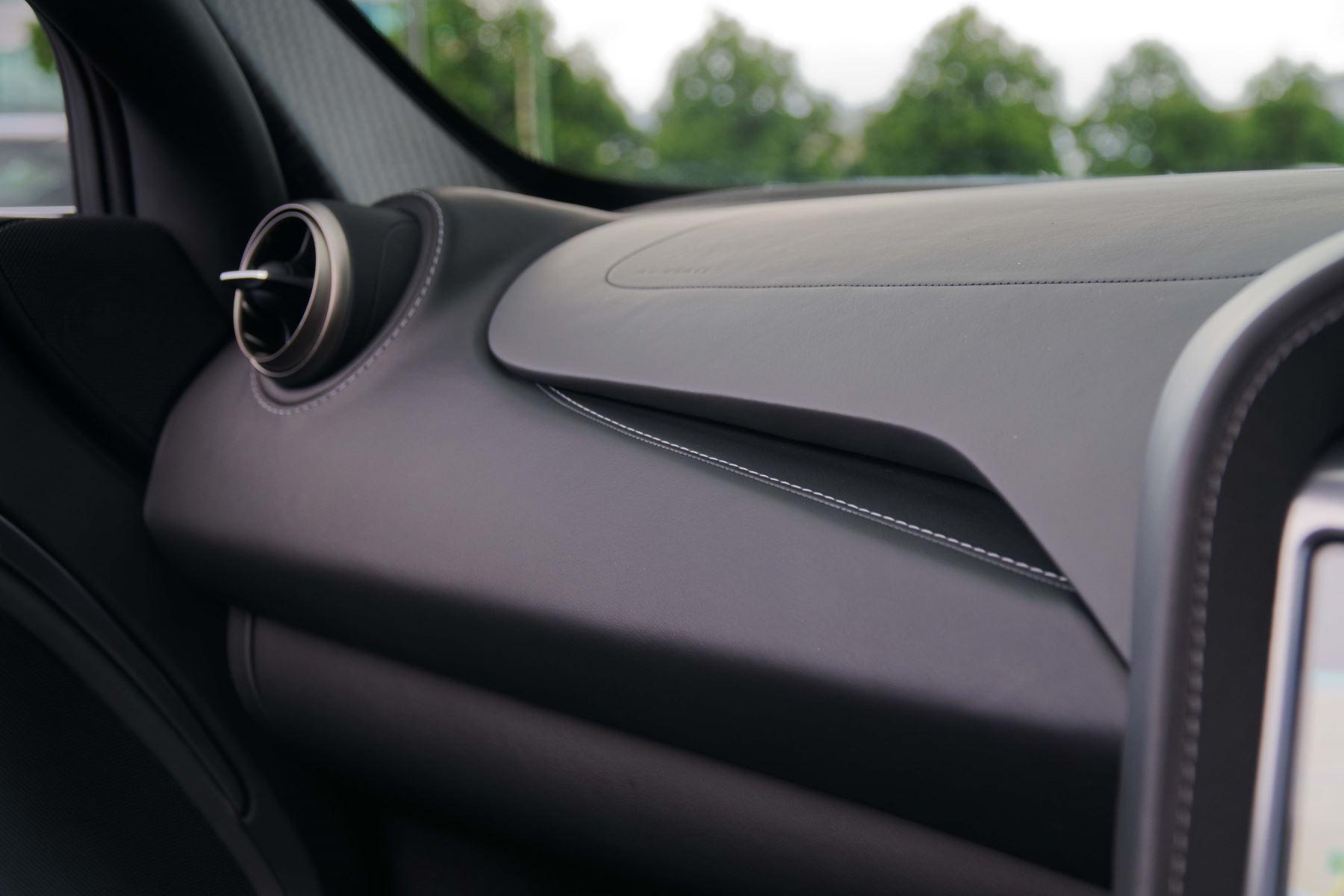 McLaren 720S Spider V8 2dr SSG image 34