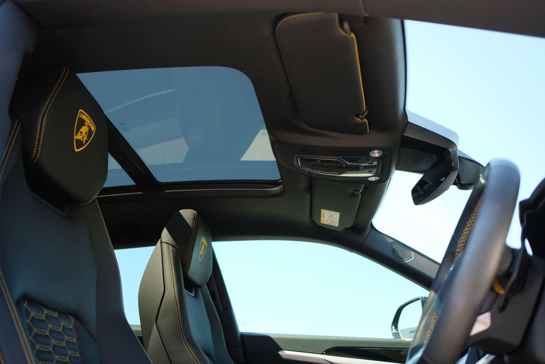 Lamborghini Urus 4.0T FSI V8 5dr Auto image 30