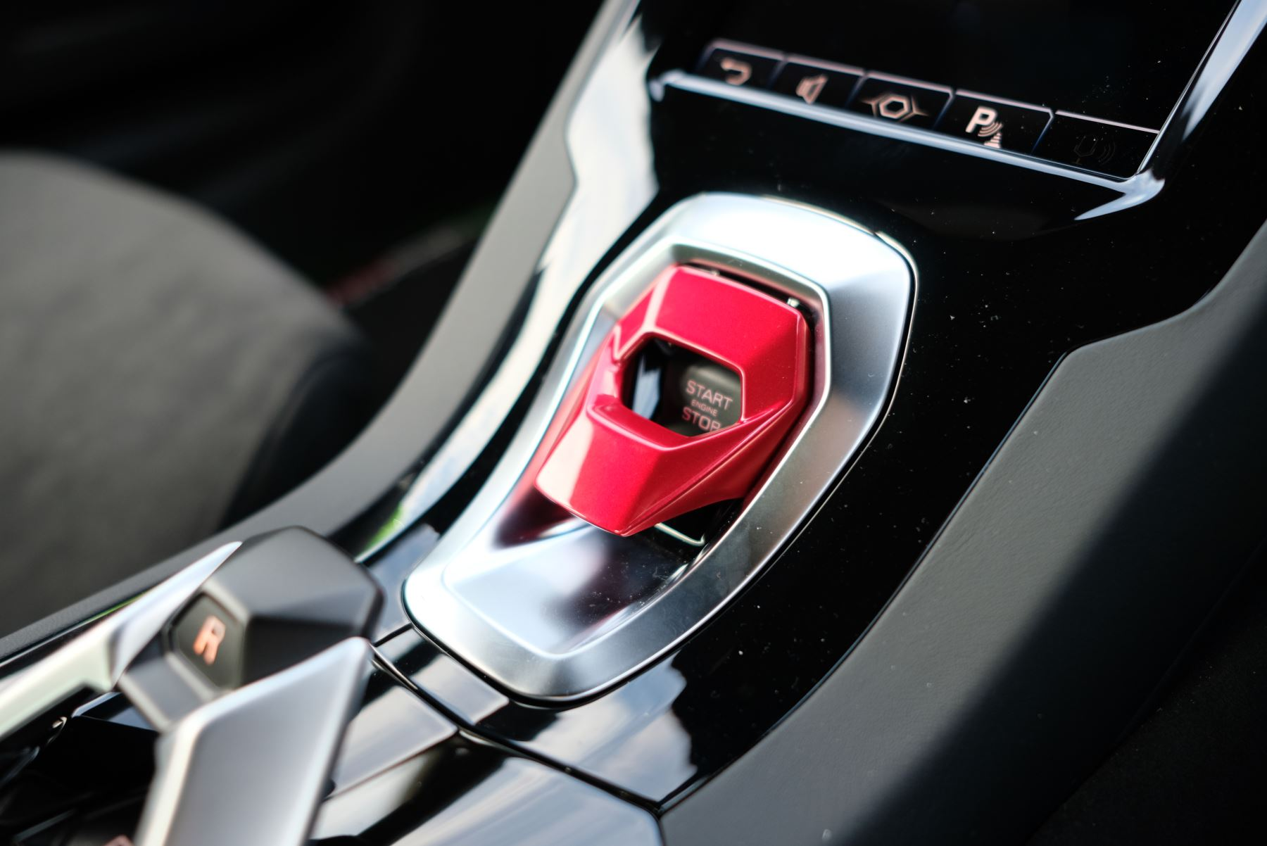 Lamborghini Huracan EVO 5.2 V10 640 2dr Auto AWD image 19