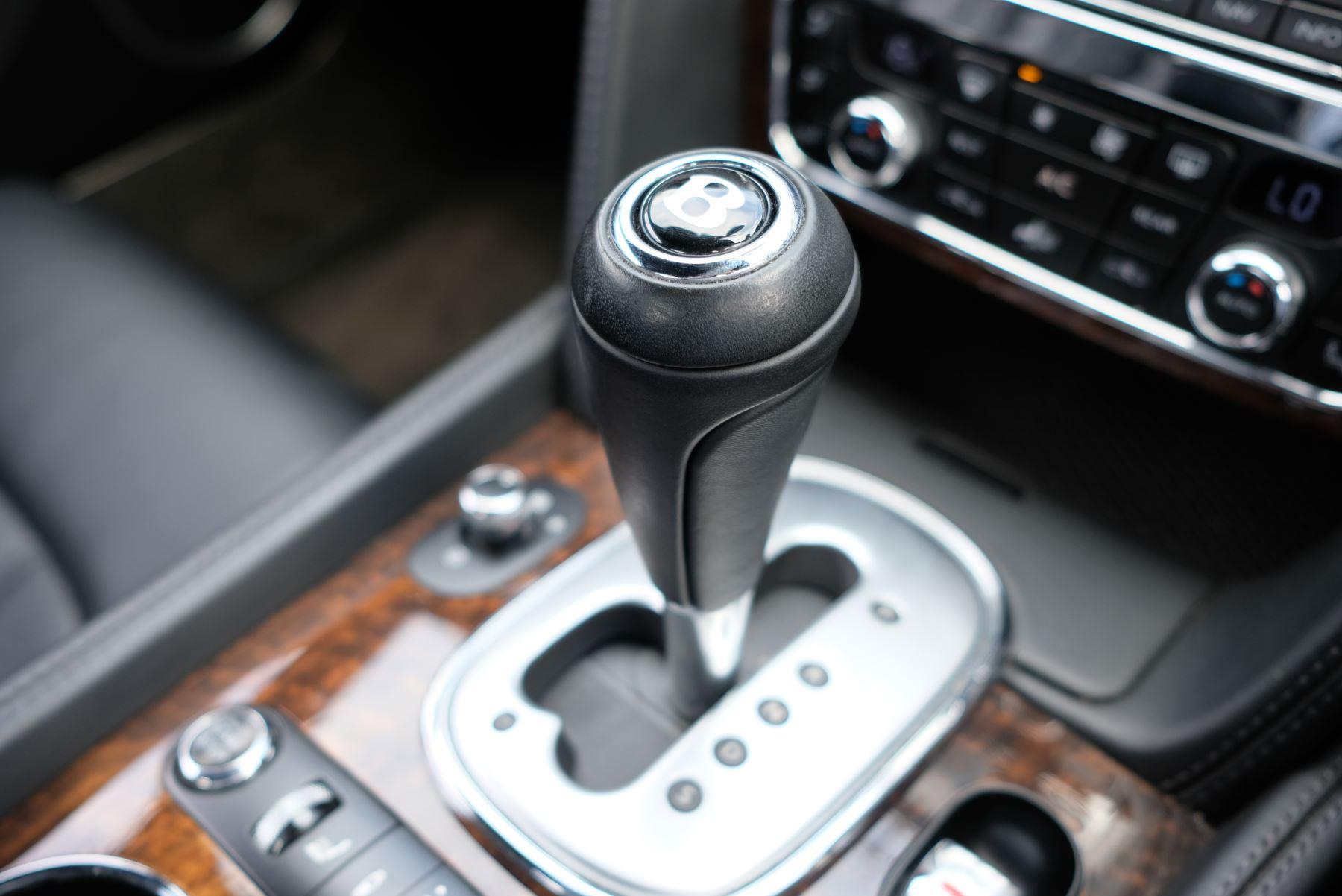 Bentley Continental GT 4.0 V8 2dr image 19
