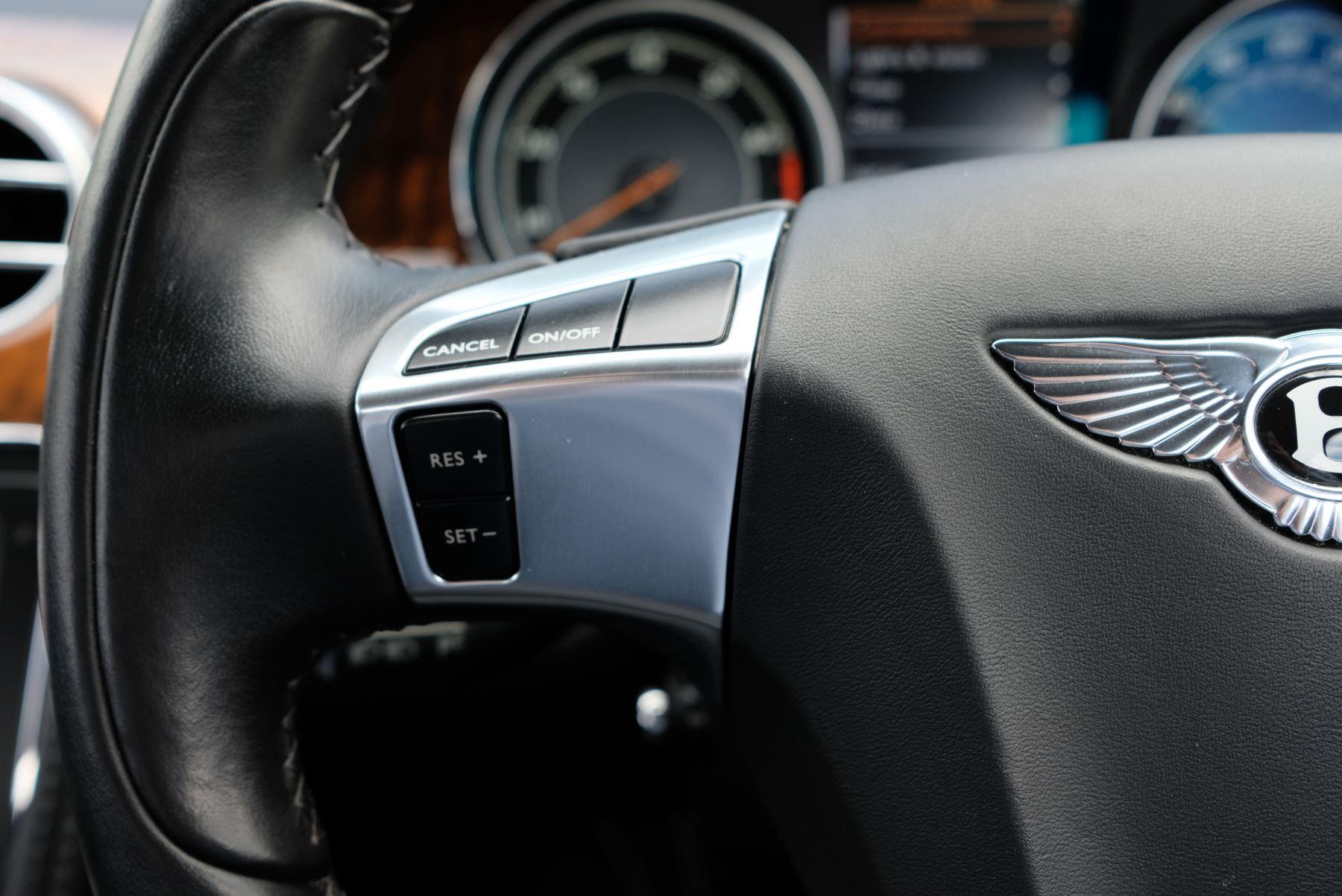 Bentley Continental GT 4.0 V8 2dr image 22