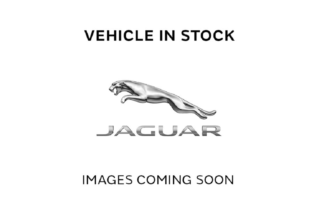 Jaguar XF 2.0i Portfolio Automatic 4 door Saloon (2017)
