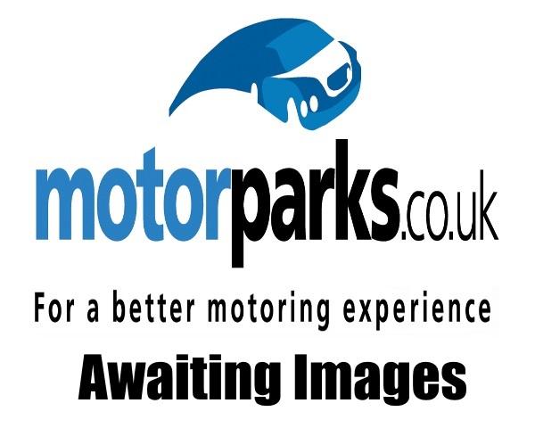 Vauxhall Mokka 1.4T SE image 2