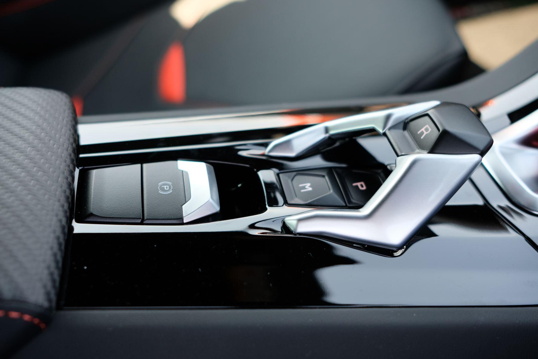 Lamborghini Huracan EVO LP 640-4 image 18