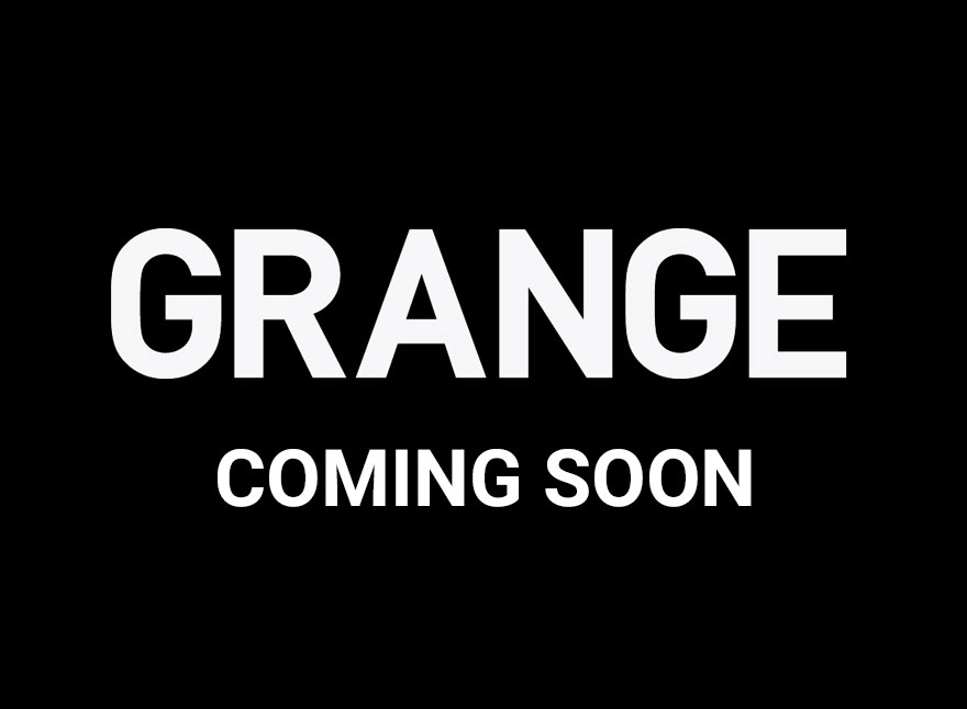 Land Rover Range Rover Sport 4.4 SDV8 Autobiography Dynamic 5dr Diesel Automatic Estate (2019)