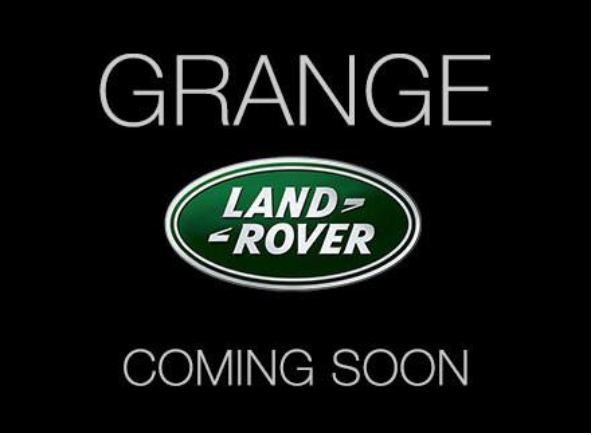 Land Rover Defender 2.0 D240 HSE 110 5dr [7 Seat] Diesel Automatic Estate (2020)