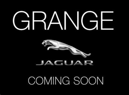 Jaguar F-PACE 2.0 [250] Chequered Flag 5dr AWD Automatic Estate (2020)
