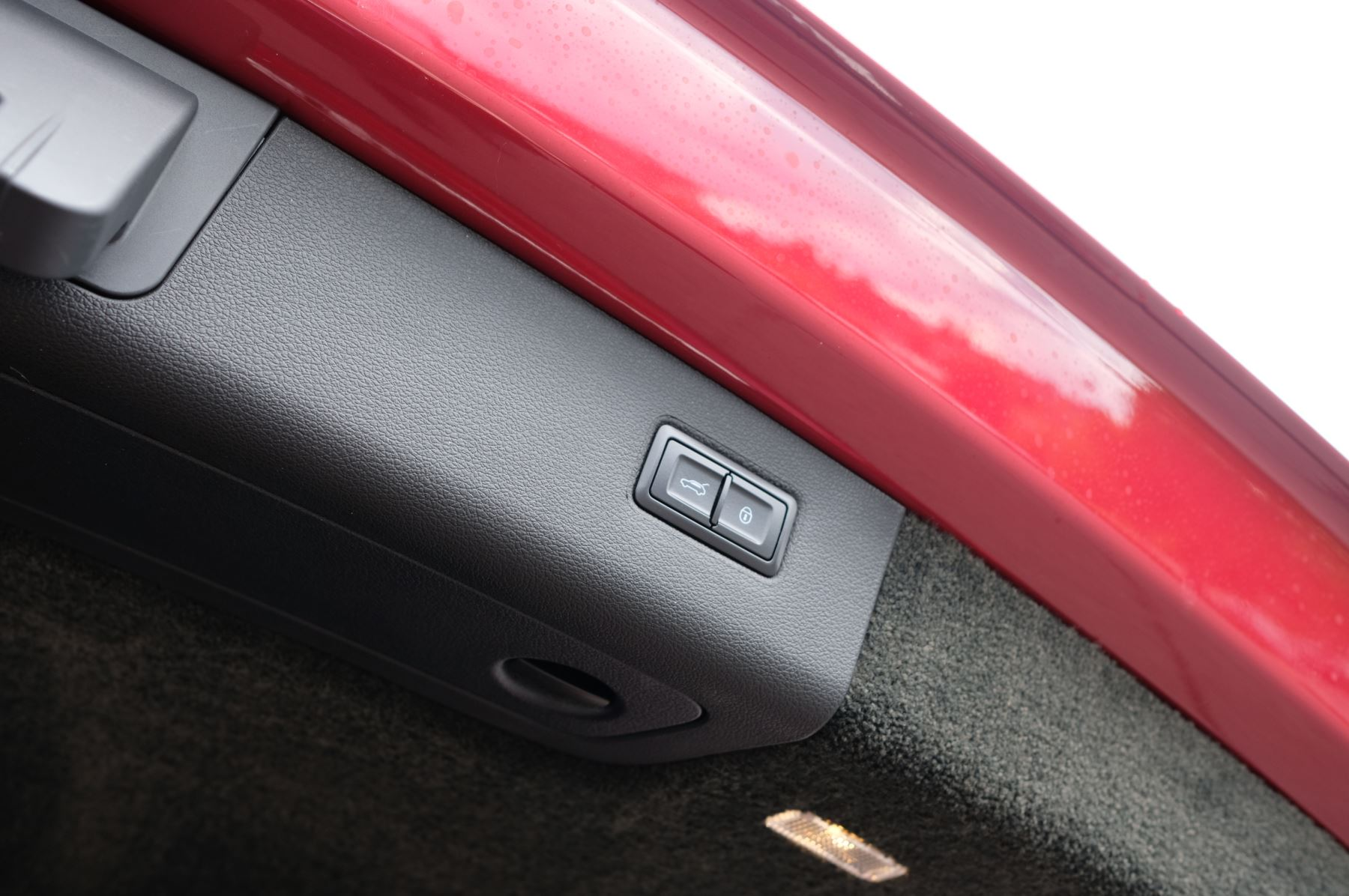 Bentley Bentayga V8 4.0 V8 5dr Mulliner Driving Specification image 18