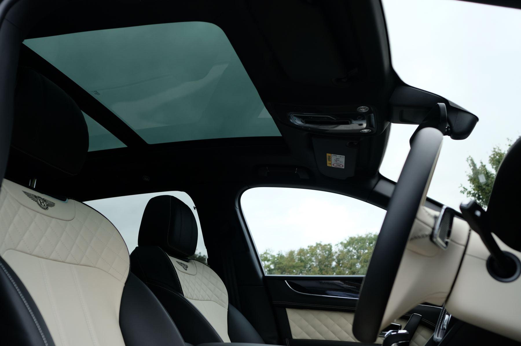 Bentley Bentayga Hybrid 3.0 V6 5dr image 20