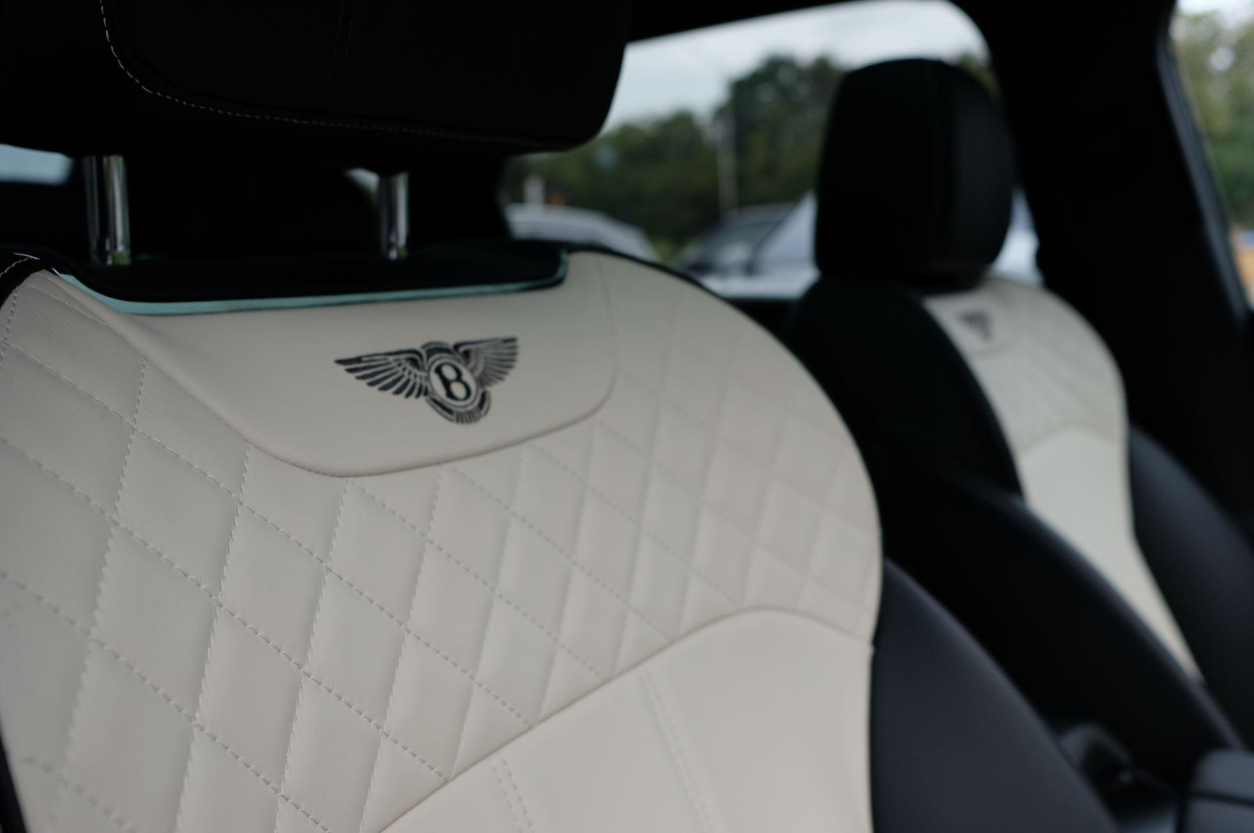 Bentley Bentayga Hybrid 3.0 V6 5dr image 19