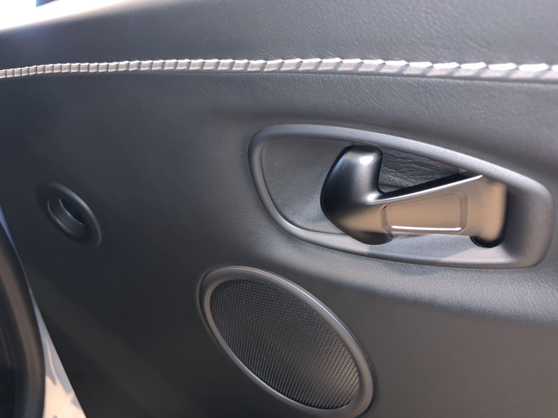 Aston Martin New Vantage 2dr ZF 8 Speed image 47