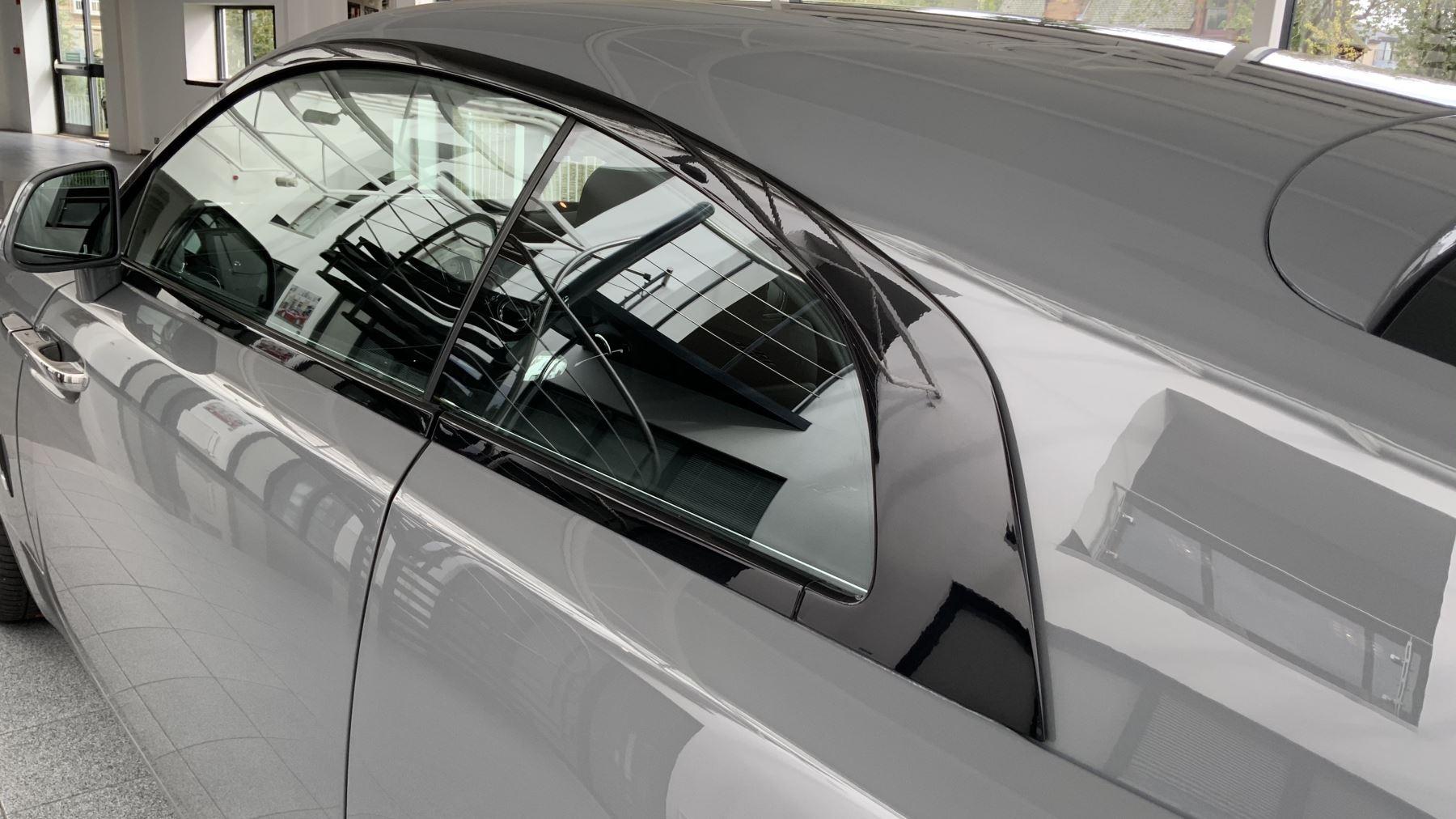 Rolls-Royce Black Badge Wraith V12 image 13