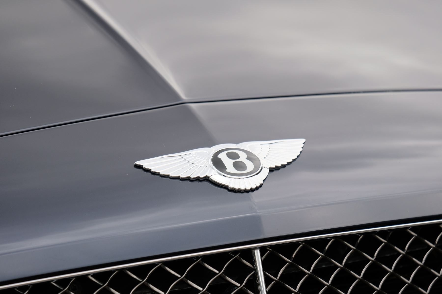 Bentley Continental GT 6.0 W12 [635] Speed - 21 inch Directional Sports Alloys - Ventilated Front Seats with Massage image 8