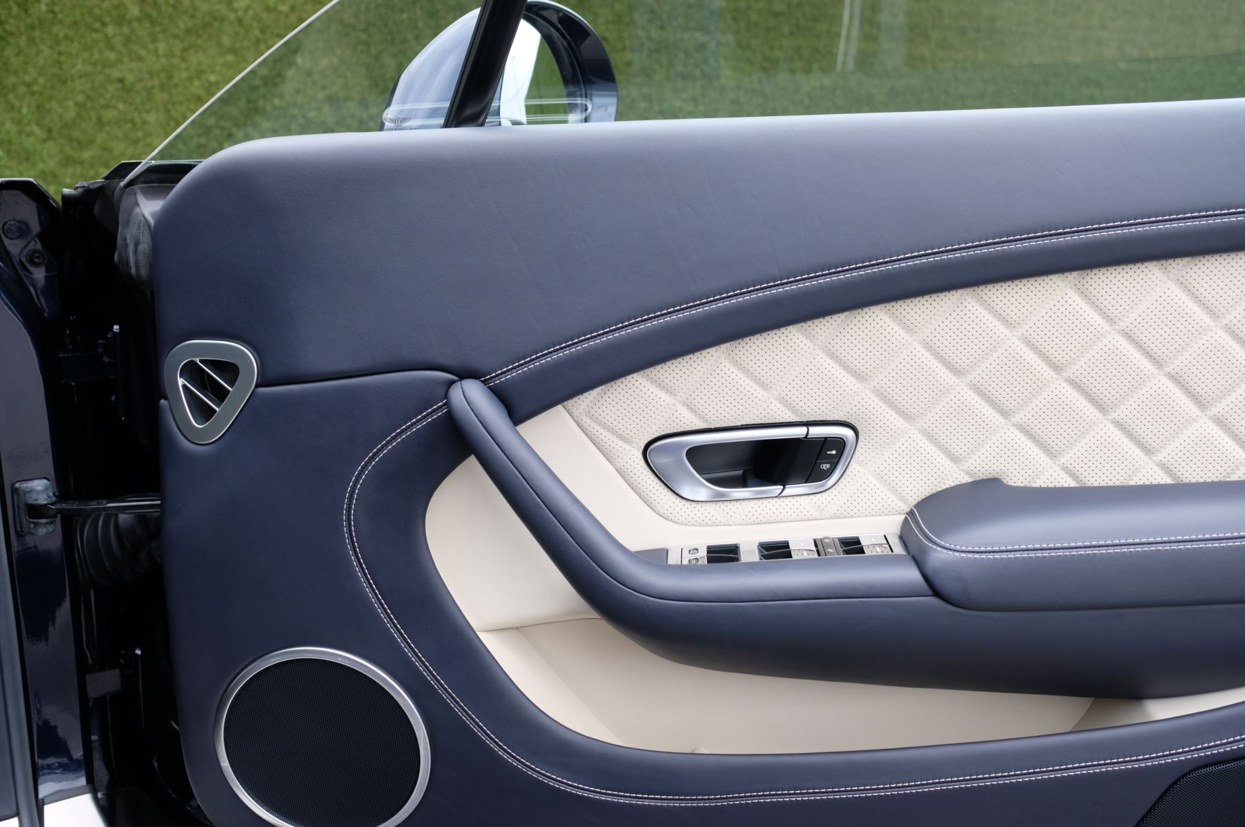 Bentley Continental GT 6.0 W12 [635] Speed - 21 inch Directional Sports Alloys - Ventilated Front Seats with Massage image 20