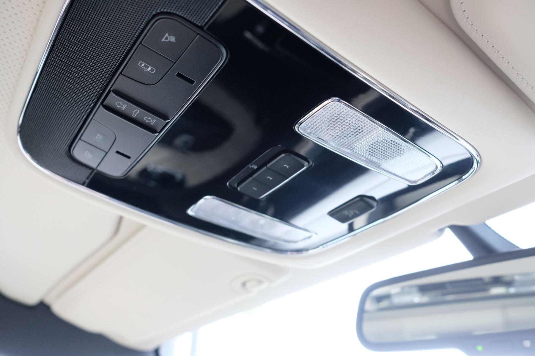 Bentley Mulsanne 6.8 V8 Speed image 42