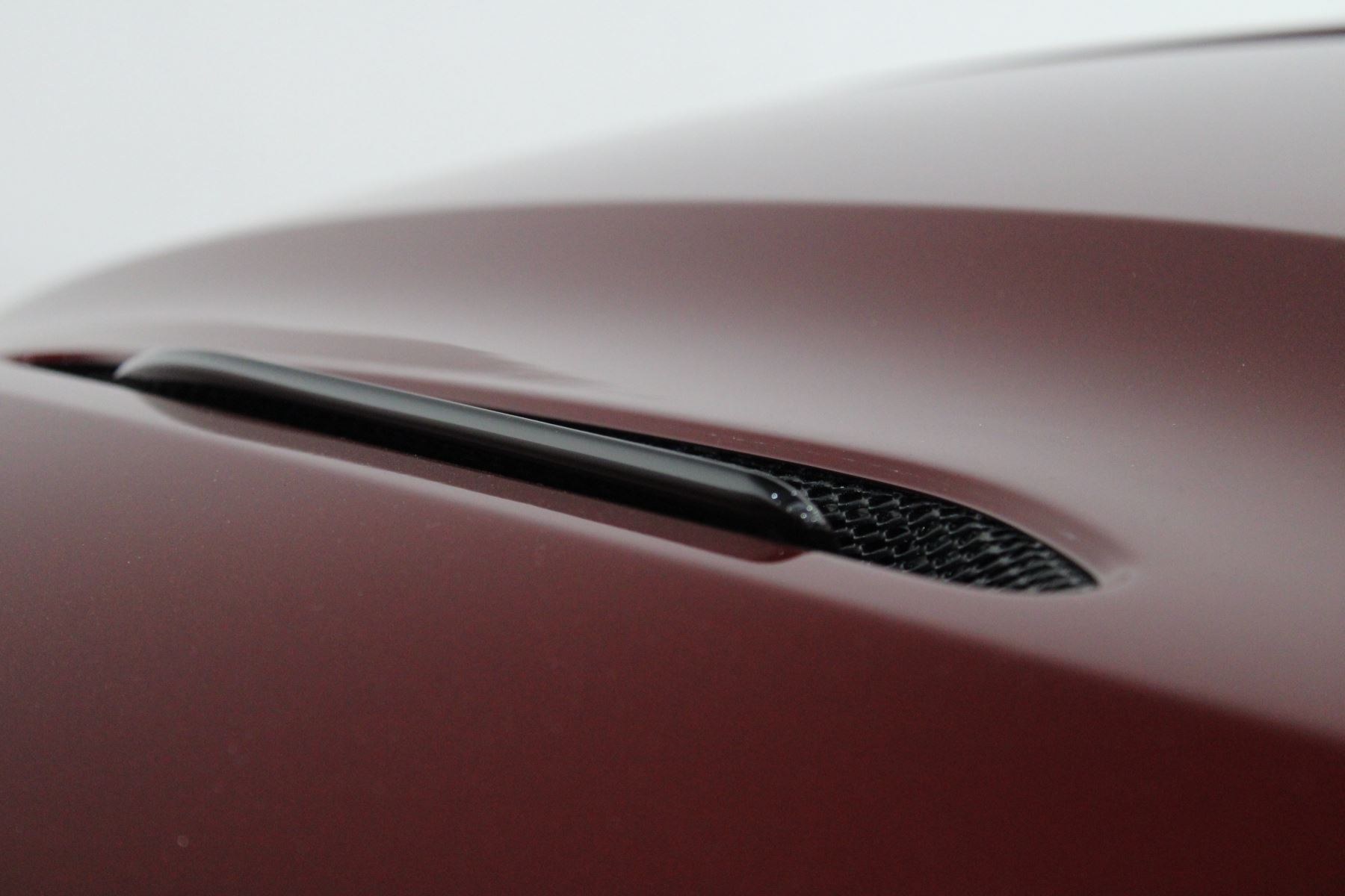 Aston Martin DB11 V12 2dr Touchtronic image 14
