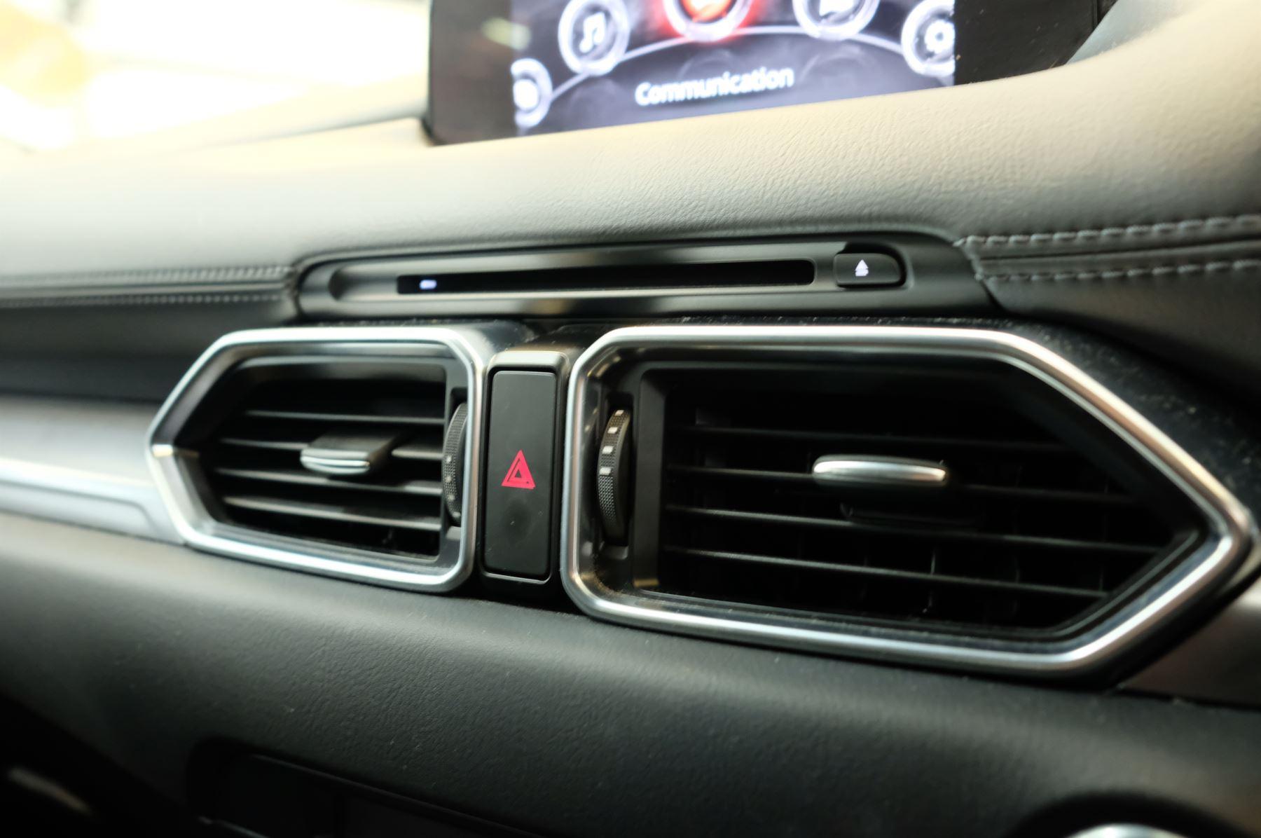 Mazda CX-5 2.0 SE-L Nav 5dr image 18