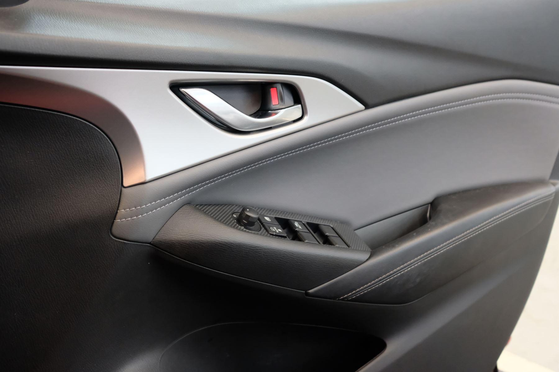 Mazda CX-3 2.0 Sport Nav + 5dr image 22