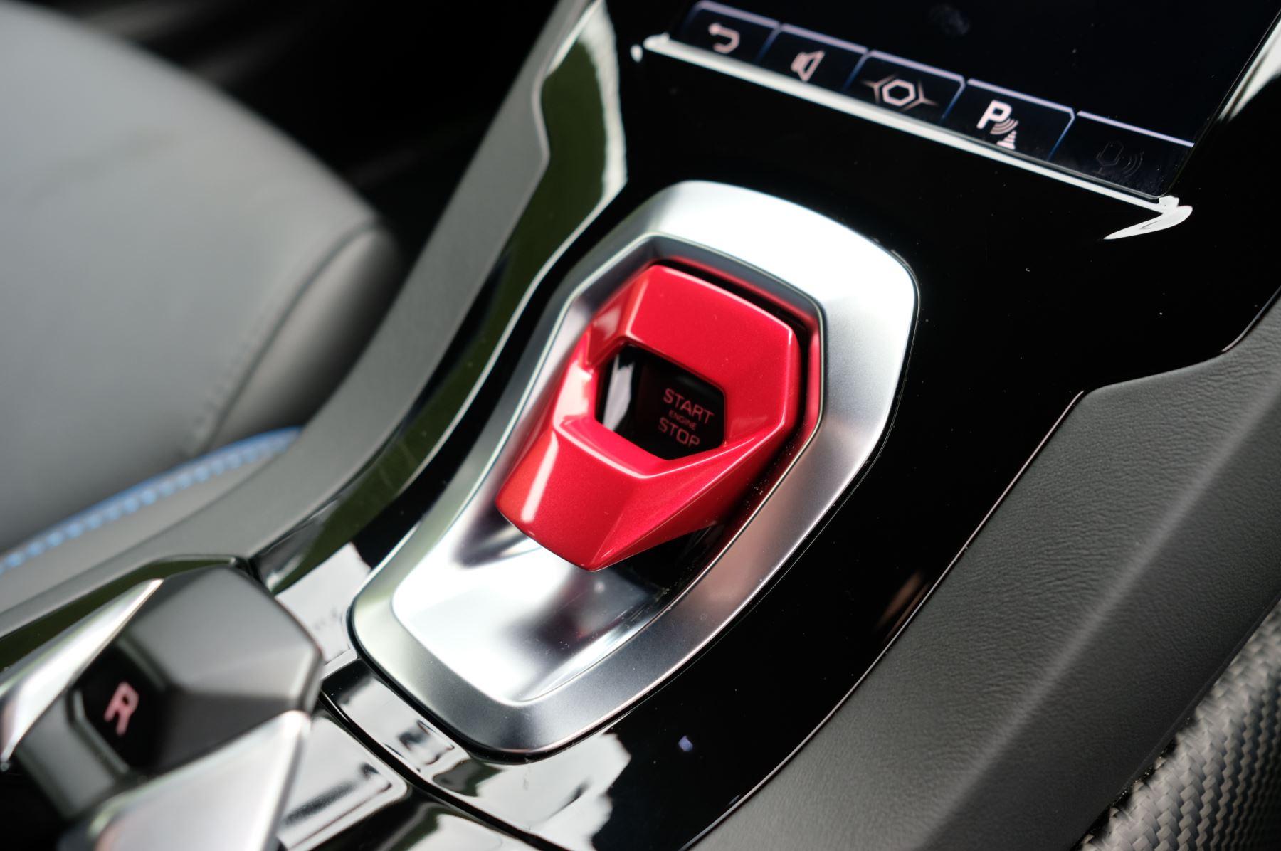 Lamborghini Huracan EVO LP 640-4 5.2 image 20