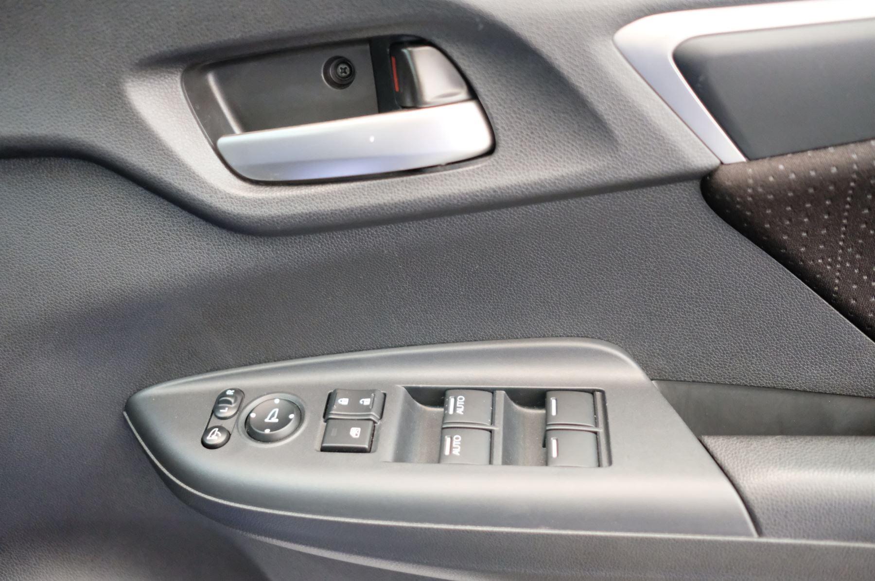Honda Jazz 1.3 EX 5dr image 20