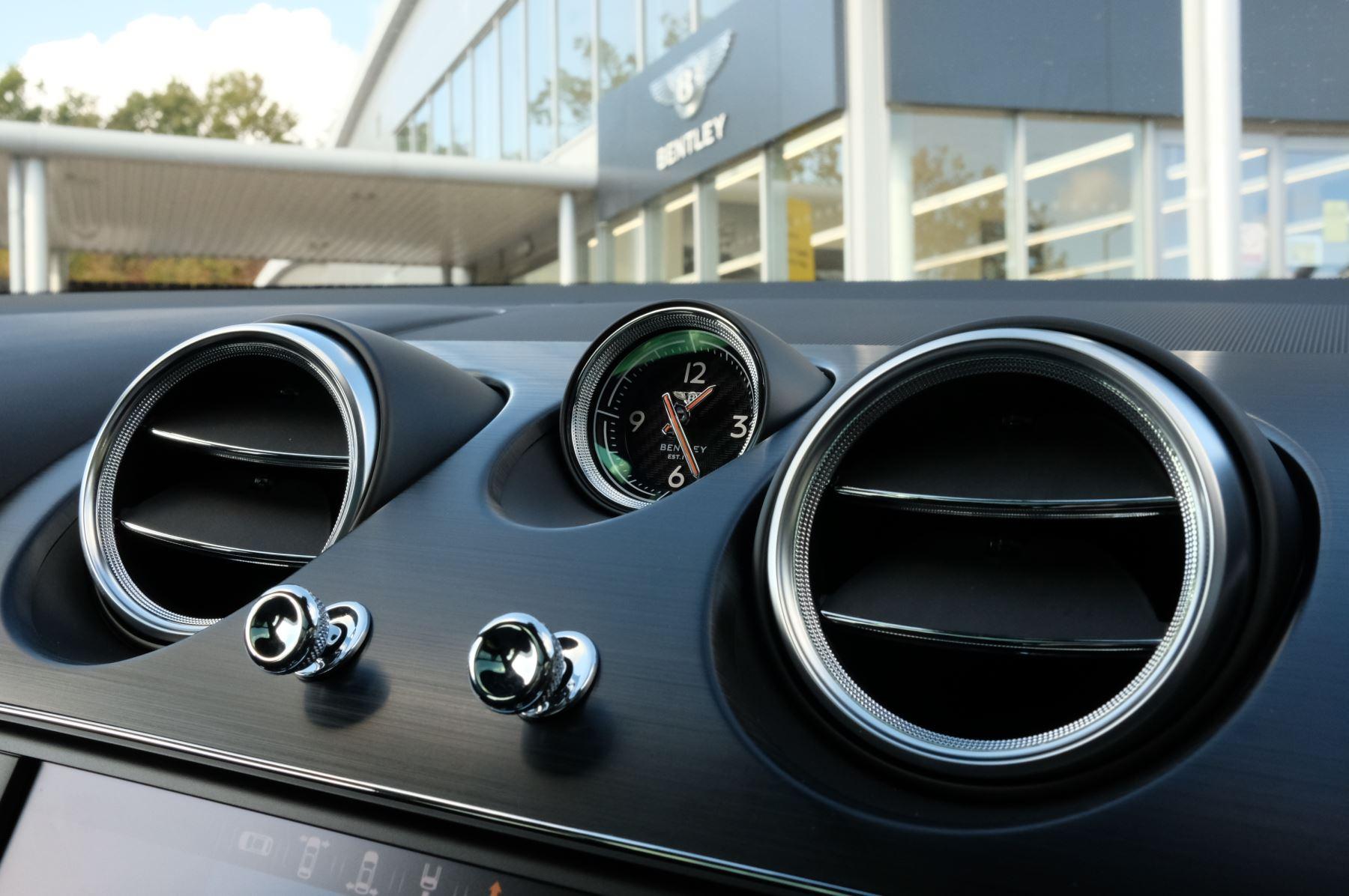 Bentley Bentayga Speed - City & Touring image 18