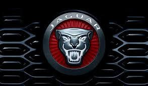 Jaguar F-TYPE 400 Sport Convertible 3.0 Automatic 2 door (2018)