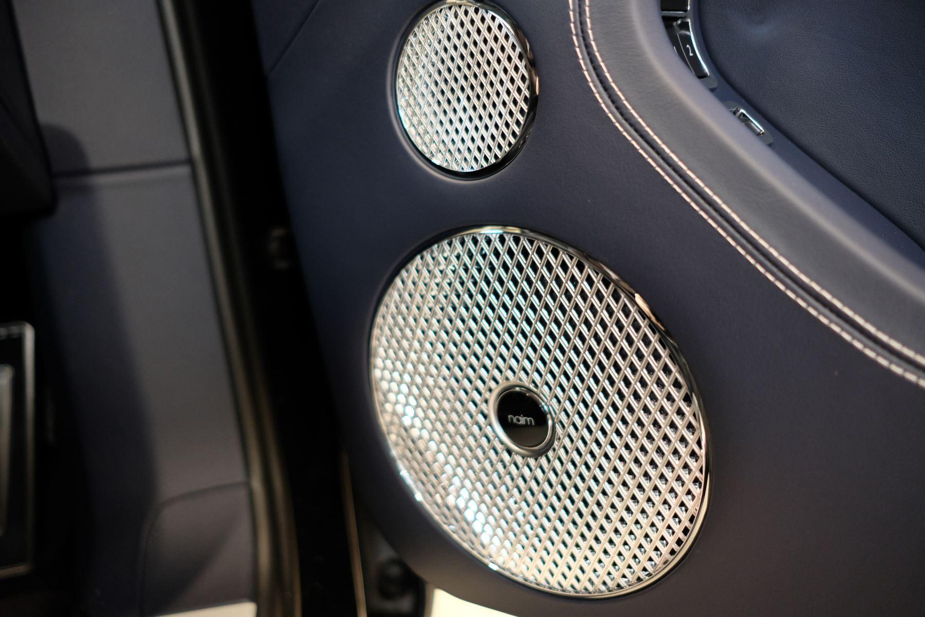 Bentley Continental GT 4.0 V8 Mulliner Edition Auto [Tour Spec] image 22