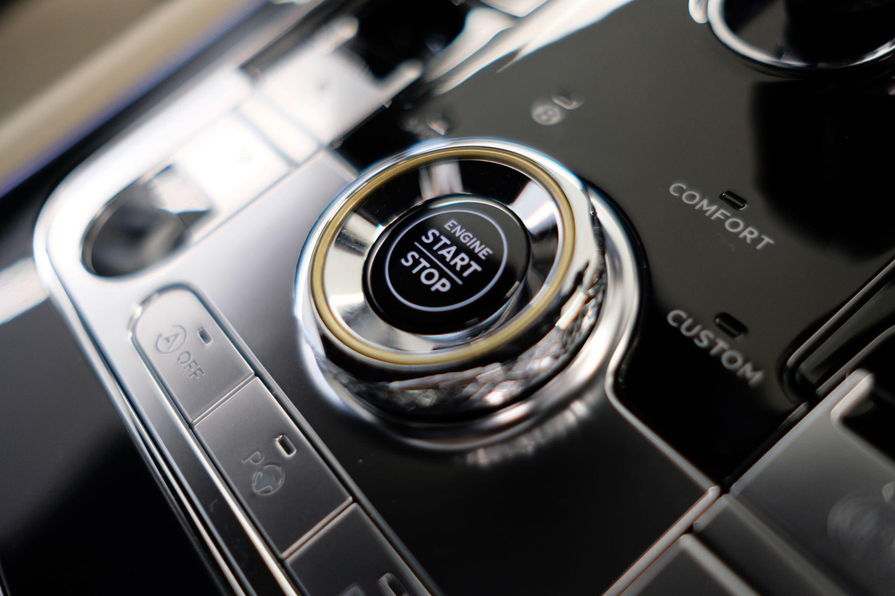 Bentley Continental GT 4.0 V8 Mulliner Edition Auto [Tour Spec] image 24