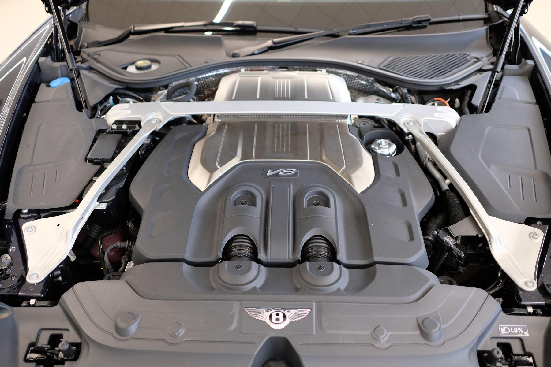 Bentley Continental GT 4.0 V8 Mulliner Edition Auto [Tour Spec] image 10