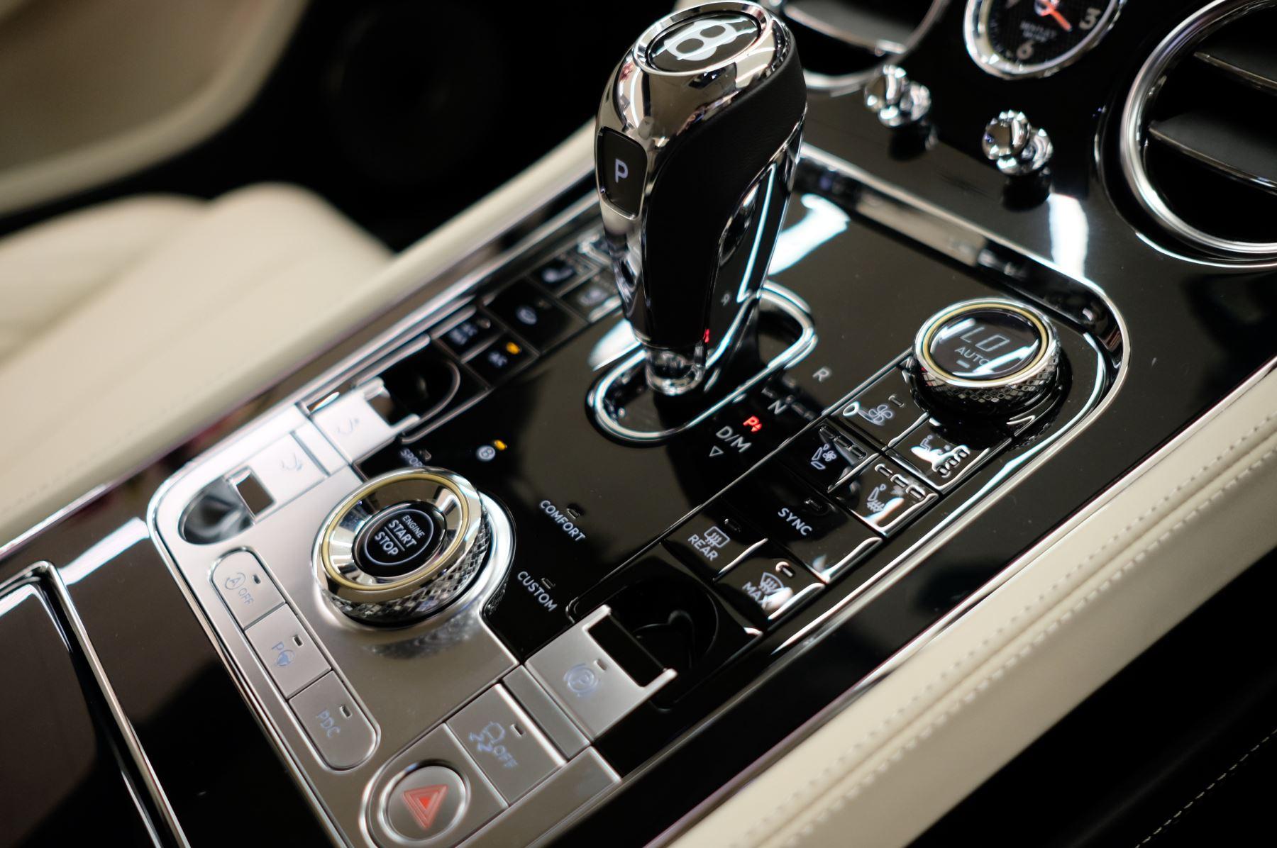 Bentley Continental GT 4.0 V8 Mulliner Driving Spec 2dr Auto [Tour Spec] image 21