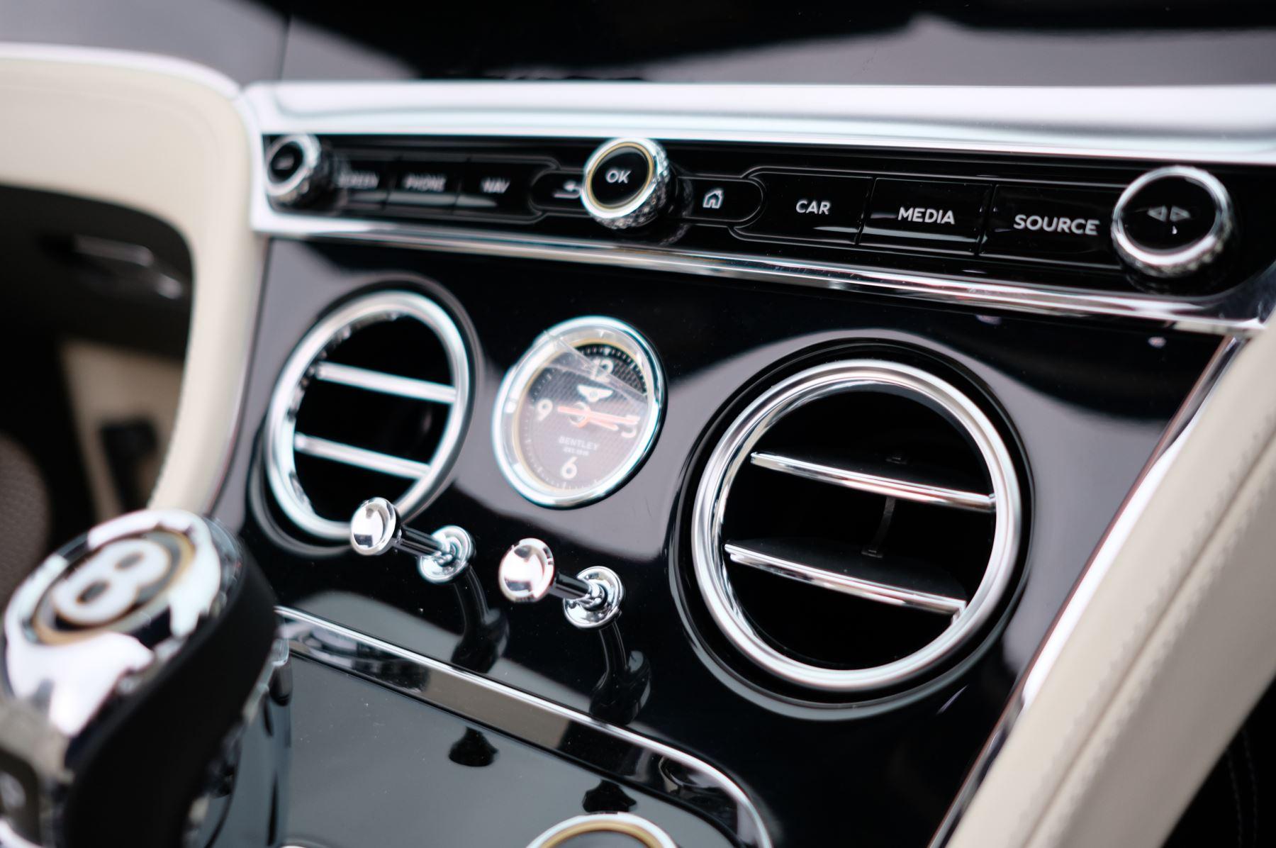 Bentley Continental GTC 4.0 V8 Mulliner Driving Spec 2dr Auto [Tour Spec] image 18