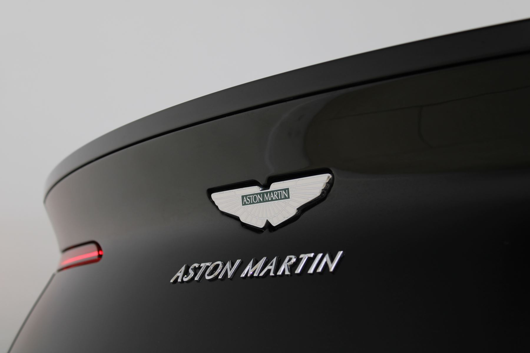 Aston Martin DB11 Volante V8 2dr Touchtronic image 12