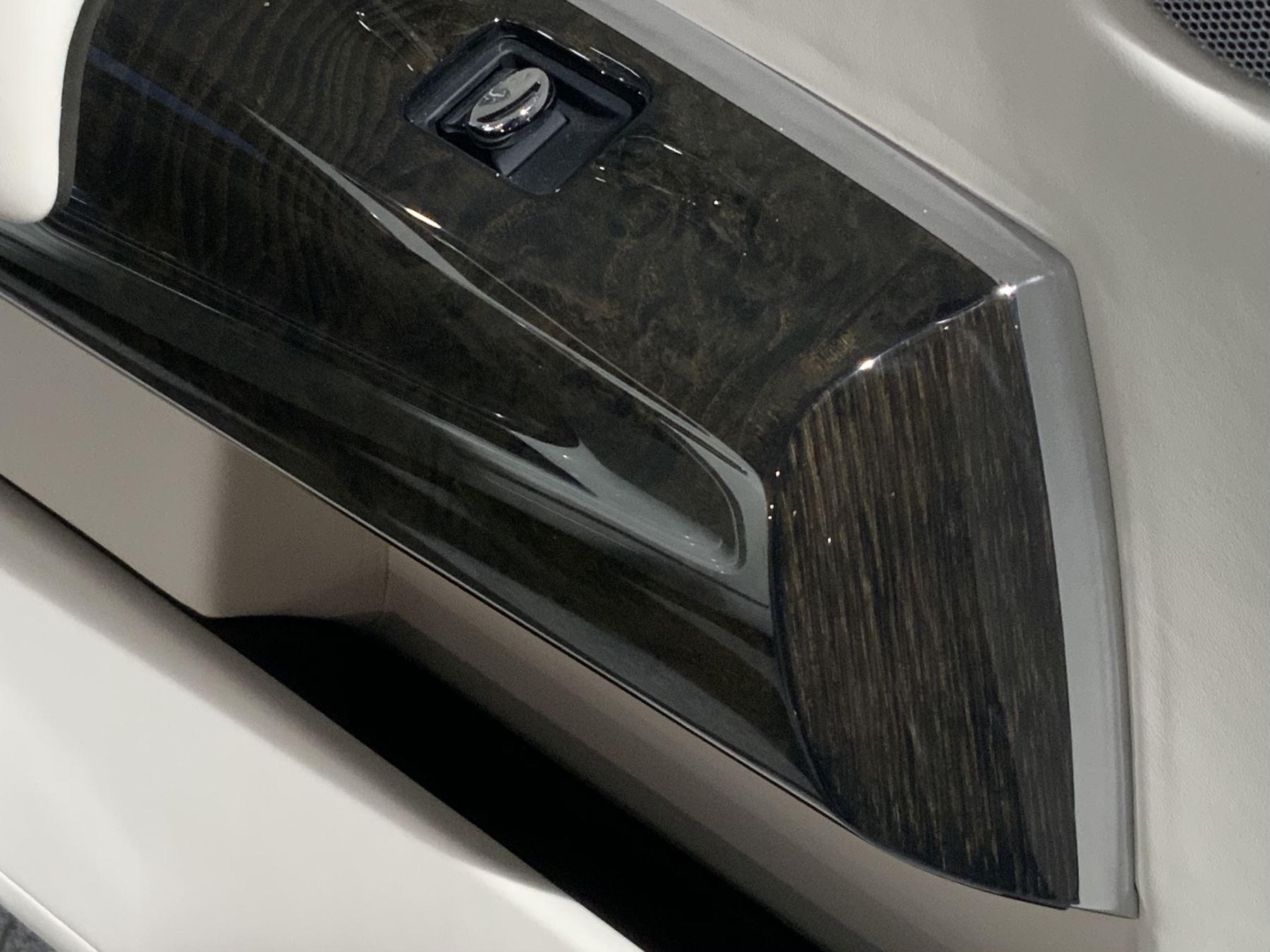 Rolls-Royce Phantom Drophead Coupe Series 2 image 31
