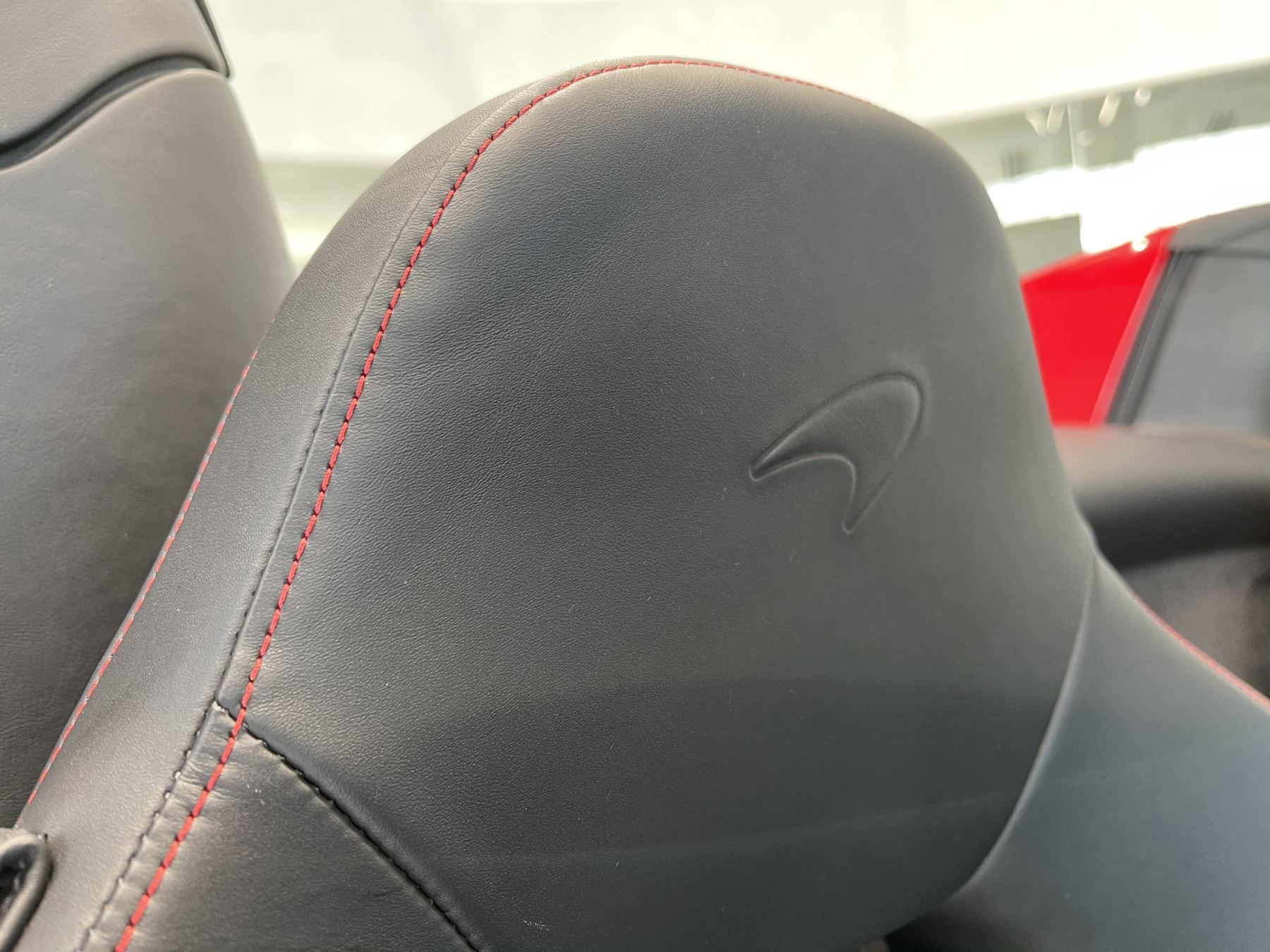 McLaren 570S Spider SSG  image 22