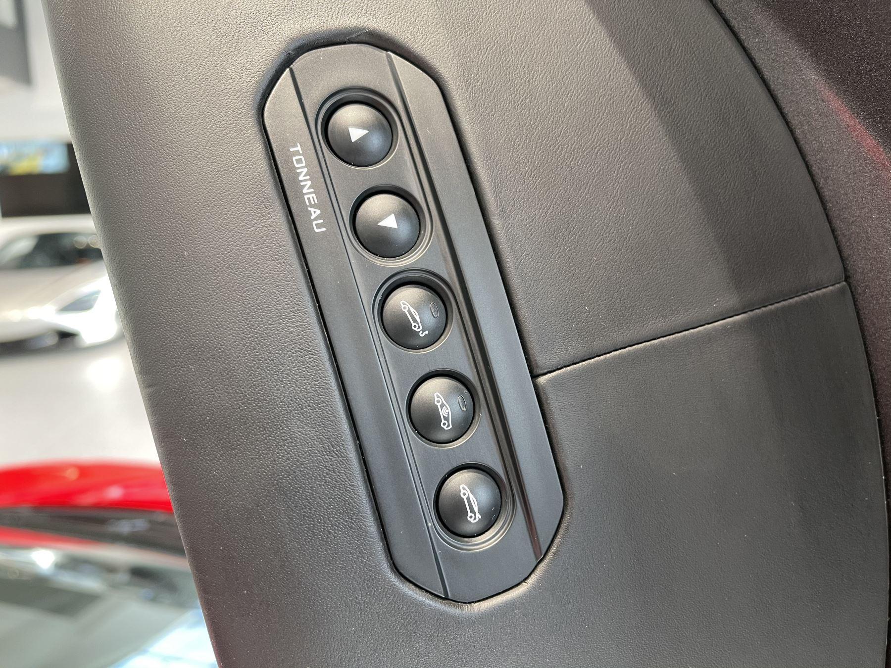 McLaren 570S Spider SSG  image 26
