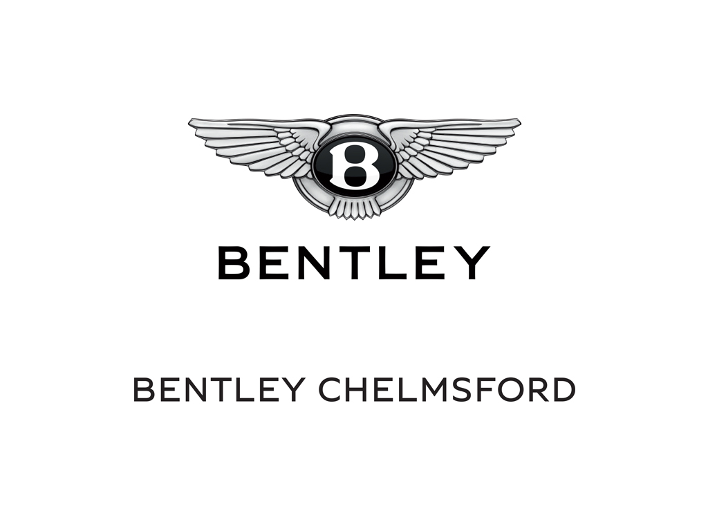 Bentley Continental GT First Edition 6.0 W12 2dr Automatic Coupe (2019)