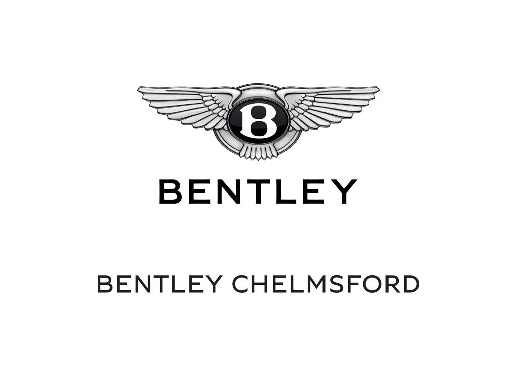 Bentley Flying Spur 6.0 W12 Automatic 4 door Saloon (2020)