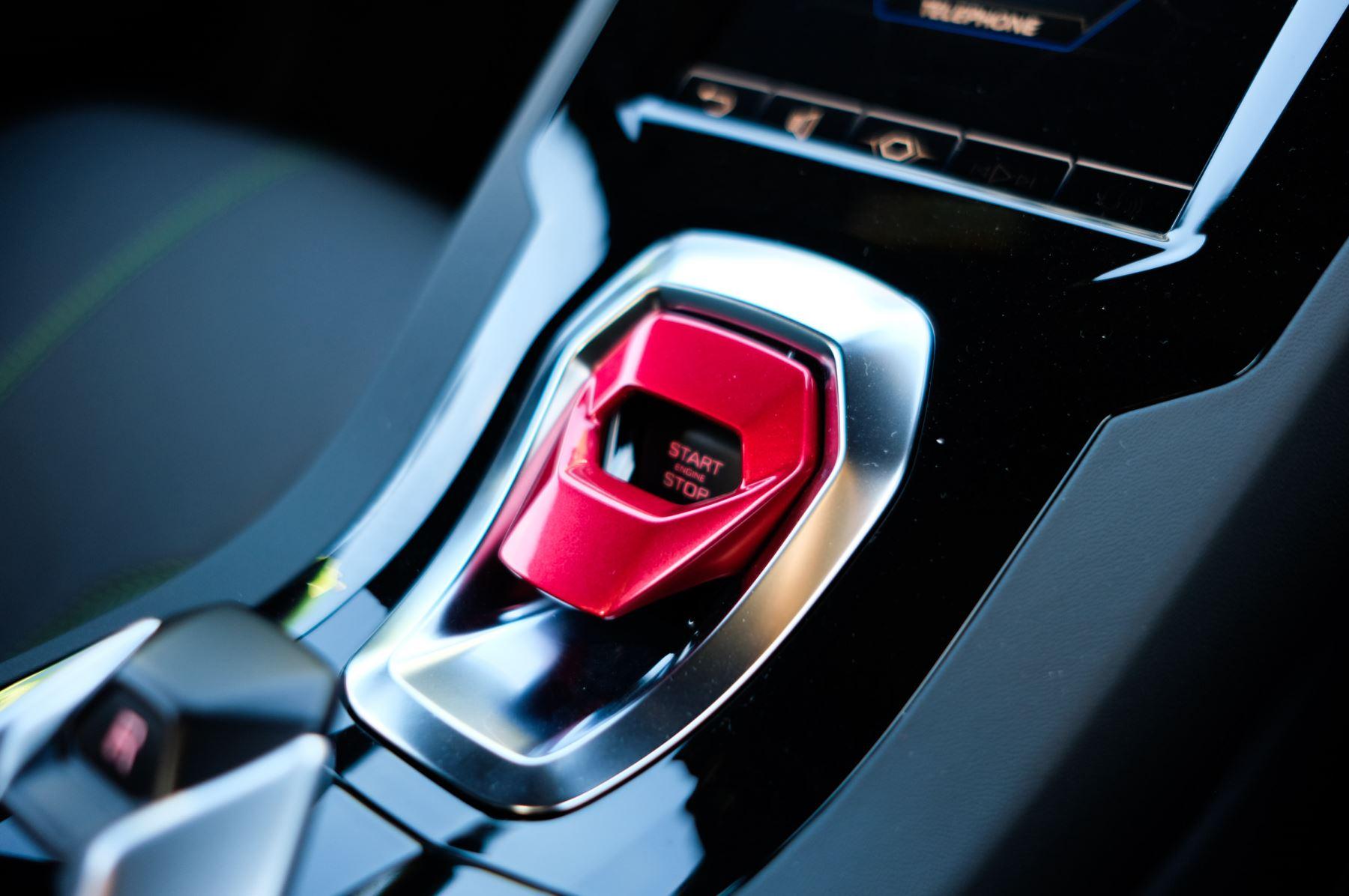 Lamborghini Huracan EVO Spyder 5.2 V10 610 2dr Auto image 19