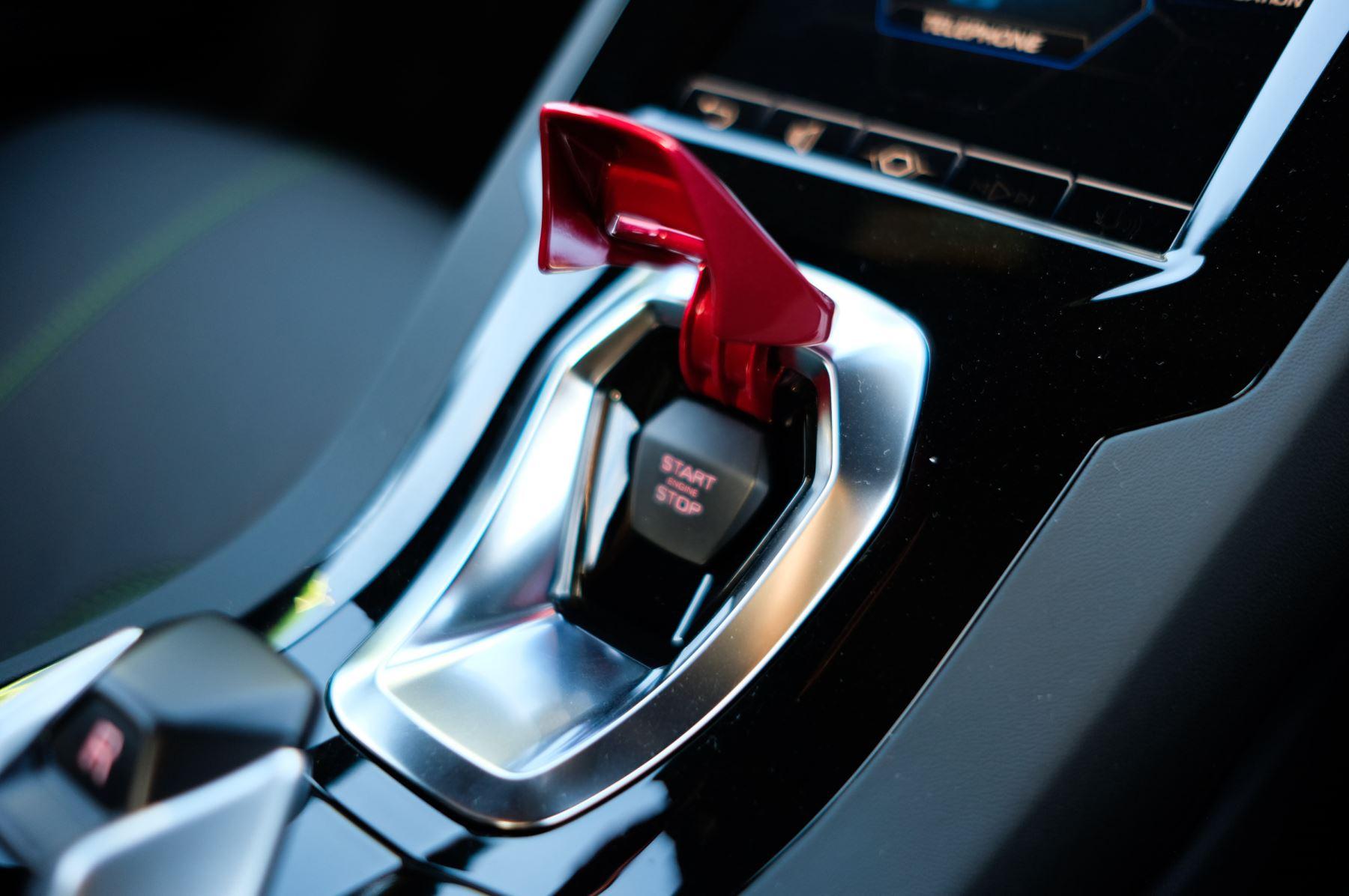 Lamborghini Huracan EVO Spyder 5.2 V10 610 2dr Auto image 20