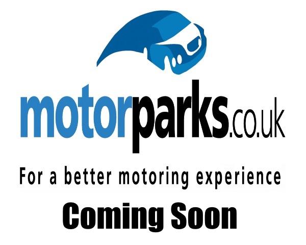 Vauxhall Mokka X 1.4T Active Automatic 5 door Hatchback (2017)